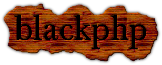 blackphp