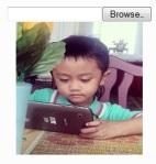 upload_picture_prado
